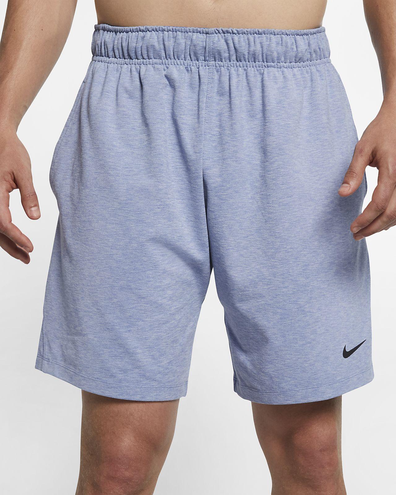 Fit Nike Entrenamiento Dri Hombre Pantalón Pqh7ff Corto Yoga De xSYq5Bw