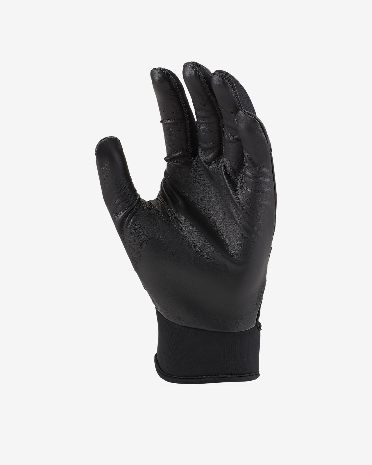 Nike Huarache Edge Baseball Gloves