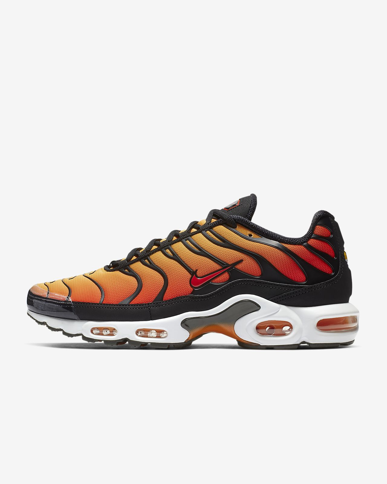 Calzado Nike Air Max Plus OG