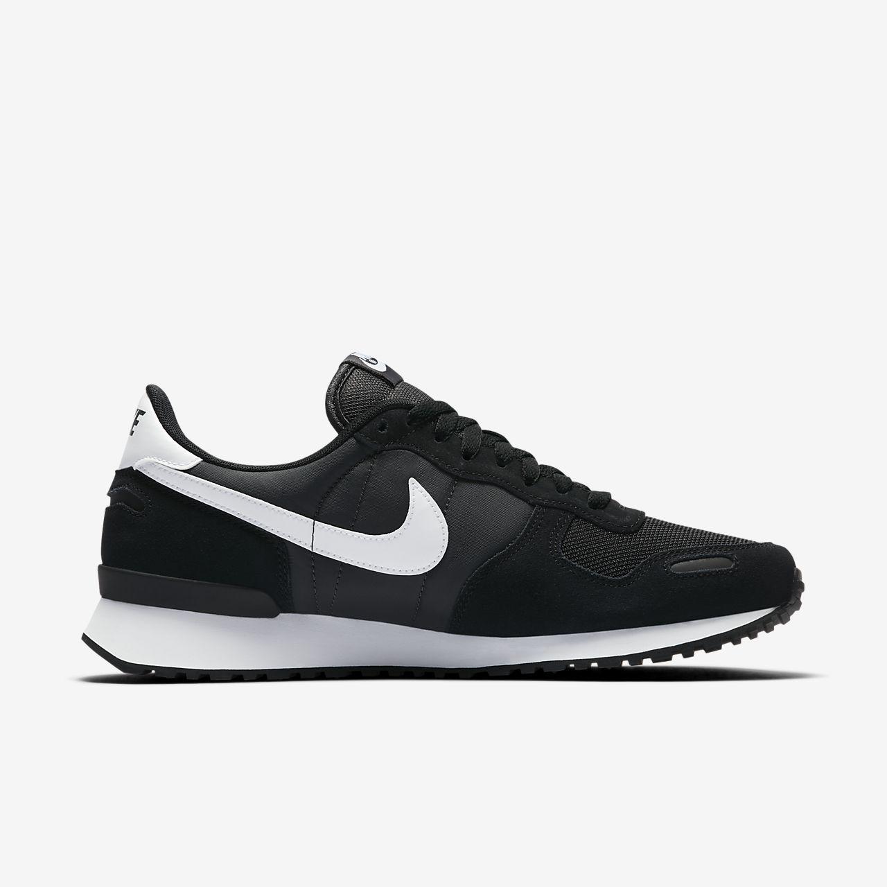 los angeles c38cc efbc4 ... Nike Air Vortex Mens Shoe