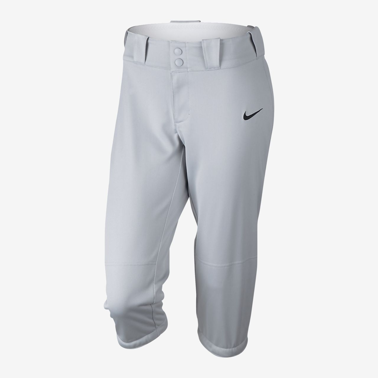 Nike Diamond Invader 3/4 Women's Softball Pants