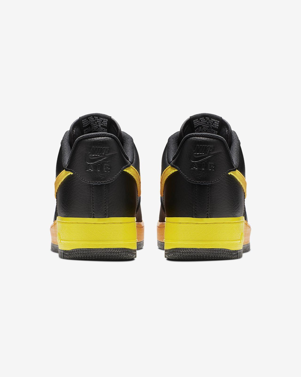 '07 Men's Shoe Force 1 Lv8 Nike Air kX8nOw0P