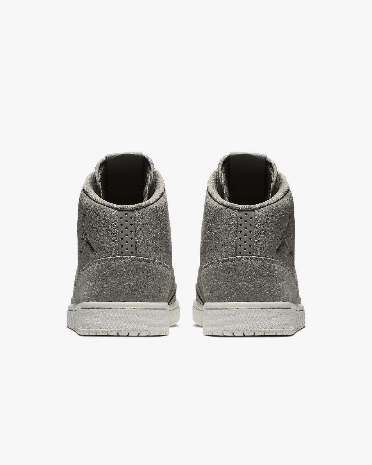 faa37afeb39c62 Low Resolution Jordan Executive Men s Shoe Jordan Executive Men s Shoe