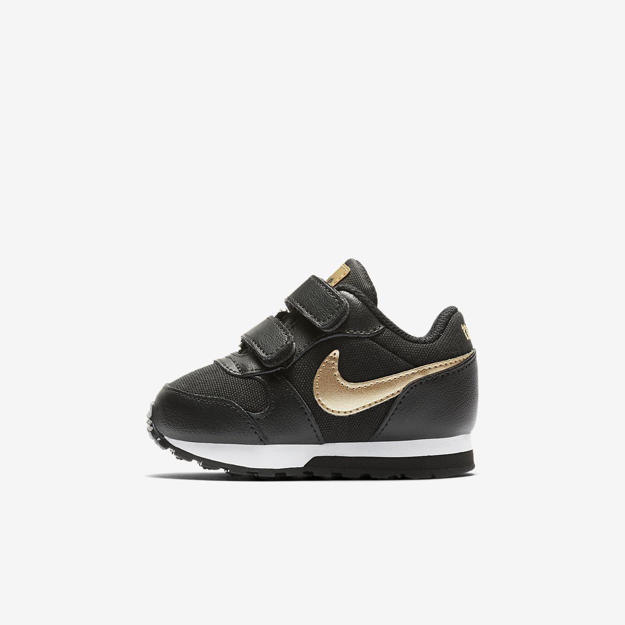 Nike MD Runner 2 VTB Schuh für Kleinkinder