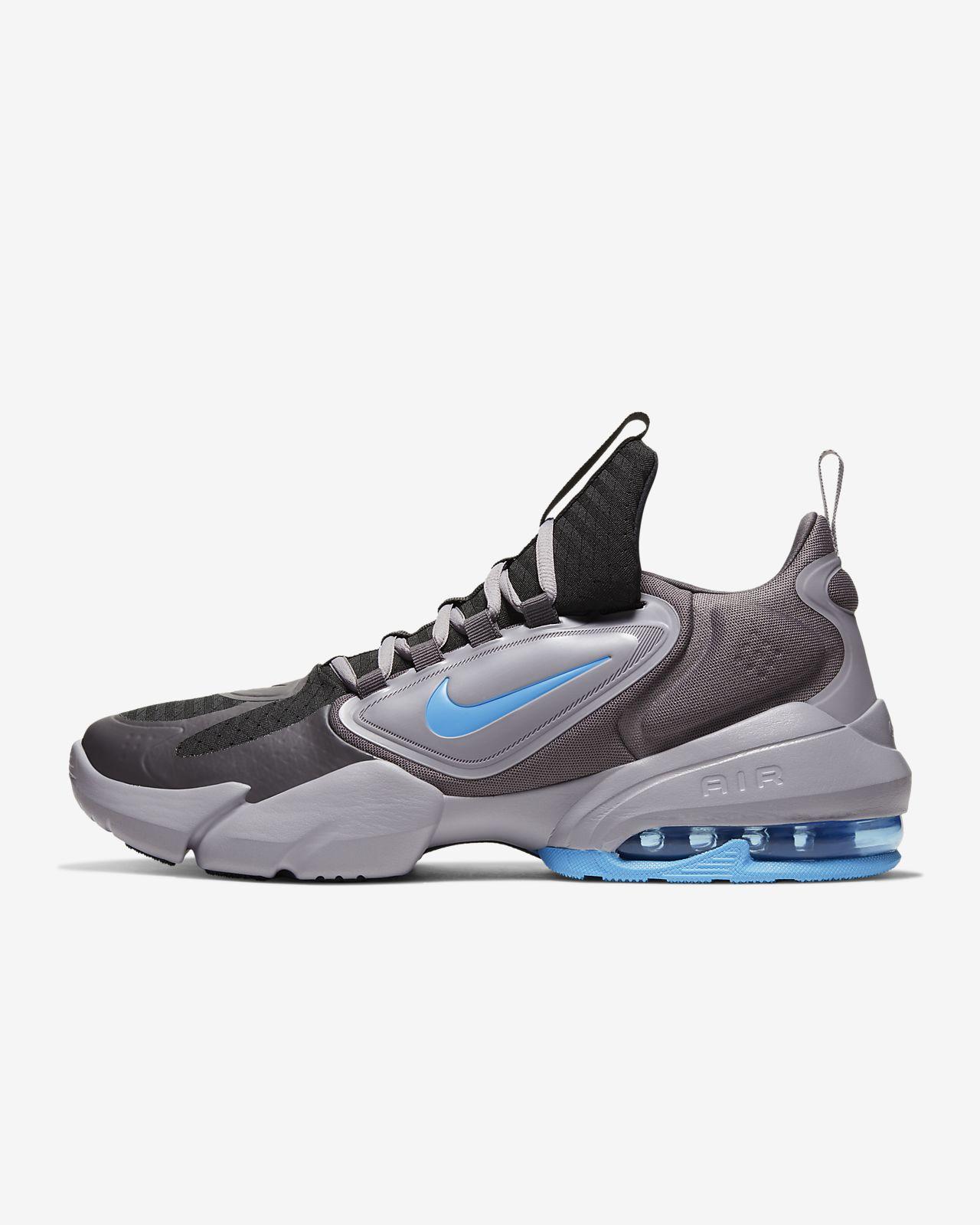 Nike Air Max Alpha Savage Herren Trainingsschuh