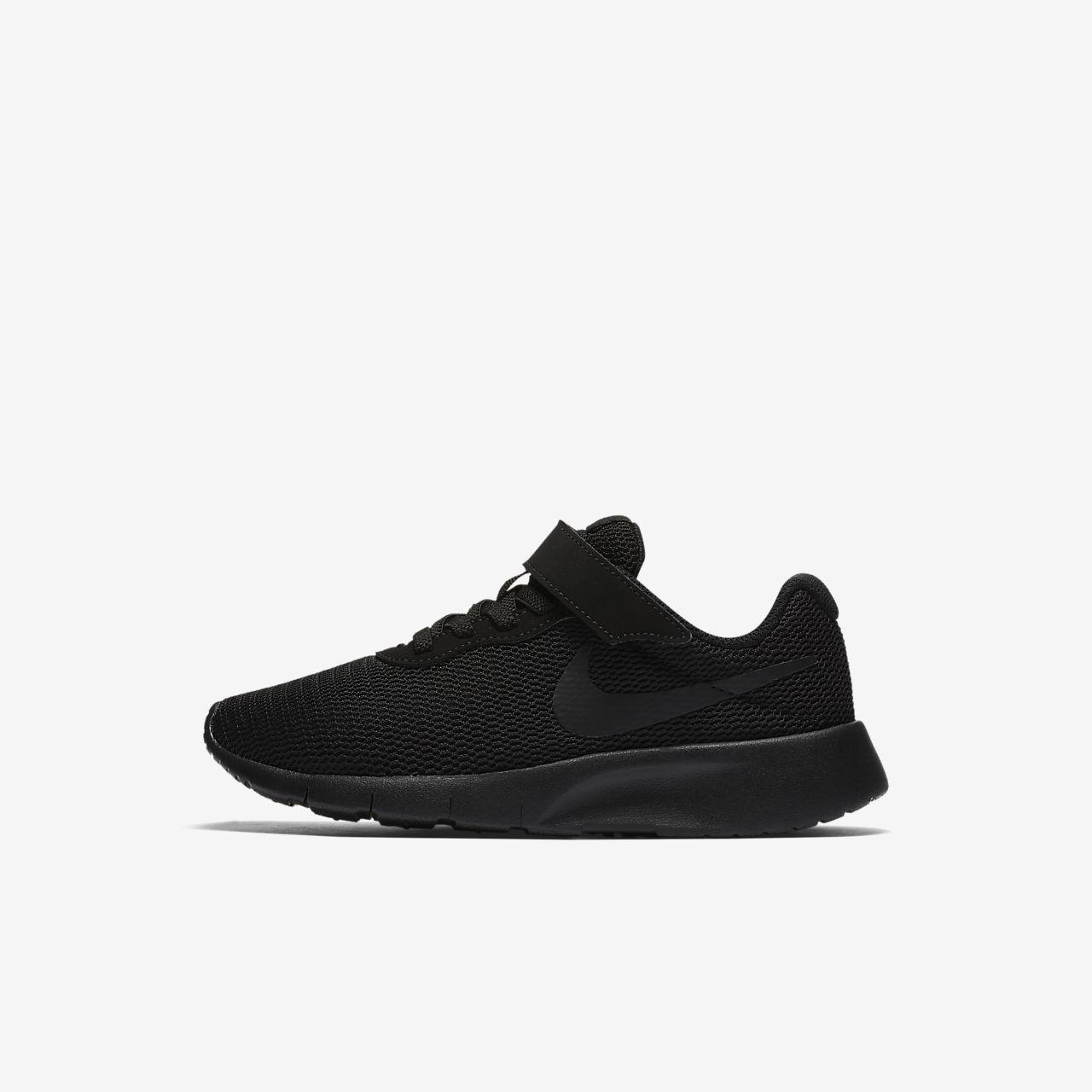 ... Chaussure Nike Tanjun pour Jeune enfant (27,5-35)