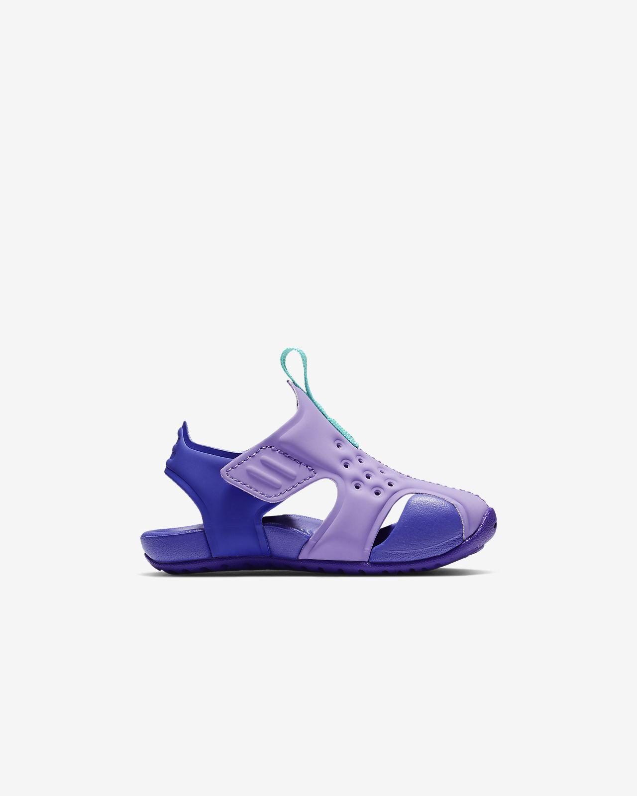 Protect Bébépetit Enfant Nike Sunray 2 Pour Sandale PXiOuTkZ