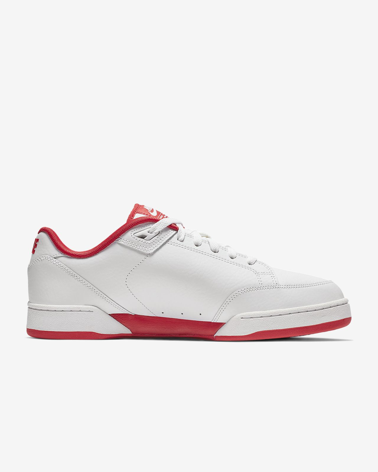 various colors 36180 88a0d ... Calzado para hombre Nike Grandstand II