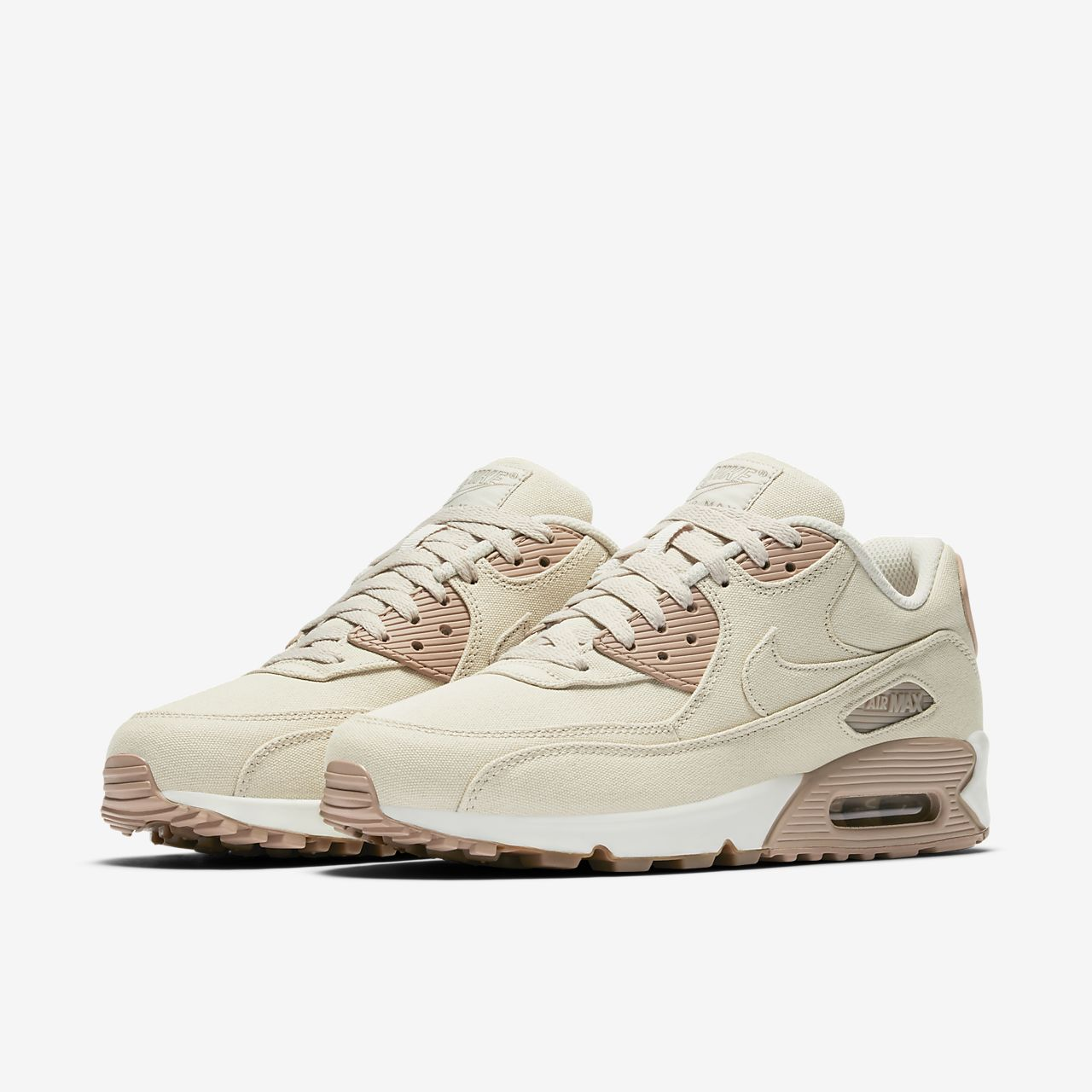 nike air max 90 sand colour nz