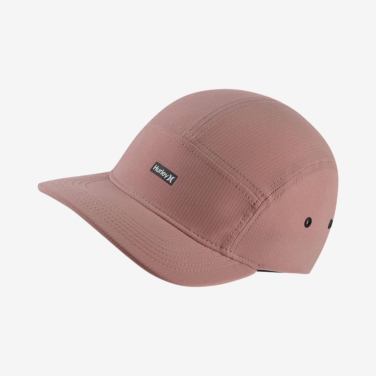 69ed379c096 Hurley One And Only Women s Adjustable Hat. Nike.com HR
