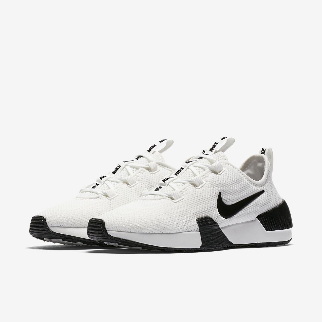 super popular 791fb 1d175 ... Nike Ashin Modern Run Womens Shoe