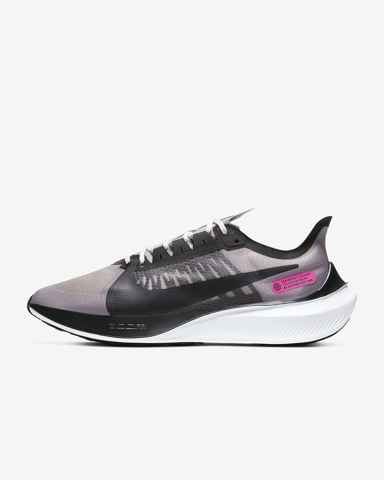 Scarpa da running Nike Zoom Gravity Uomo