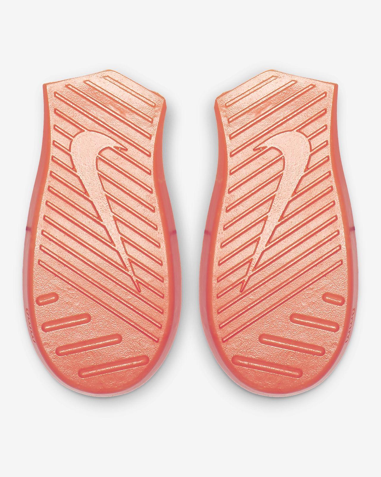 Nike Metcon 5 AO2982 fitness schoenen dames black
