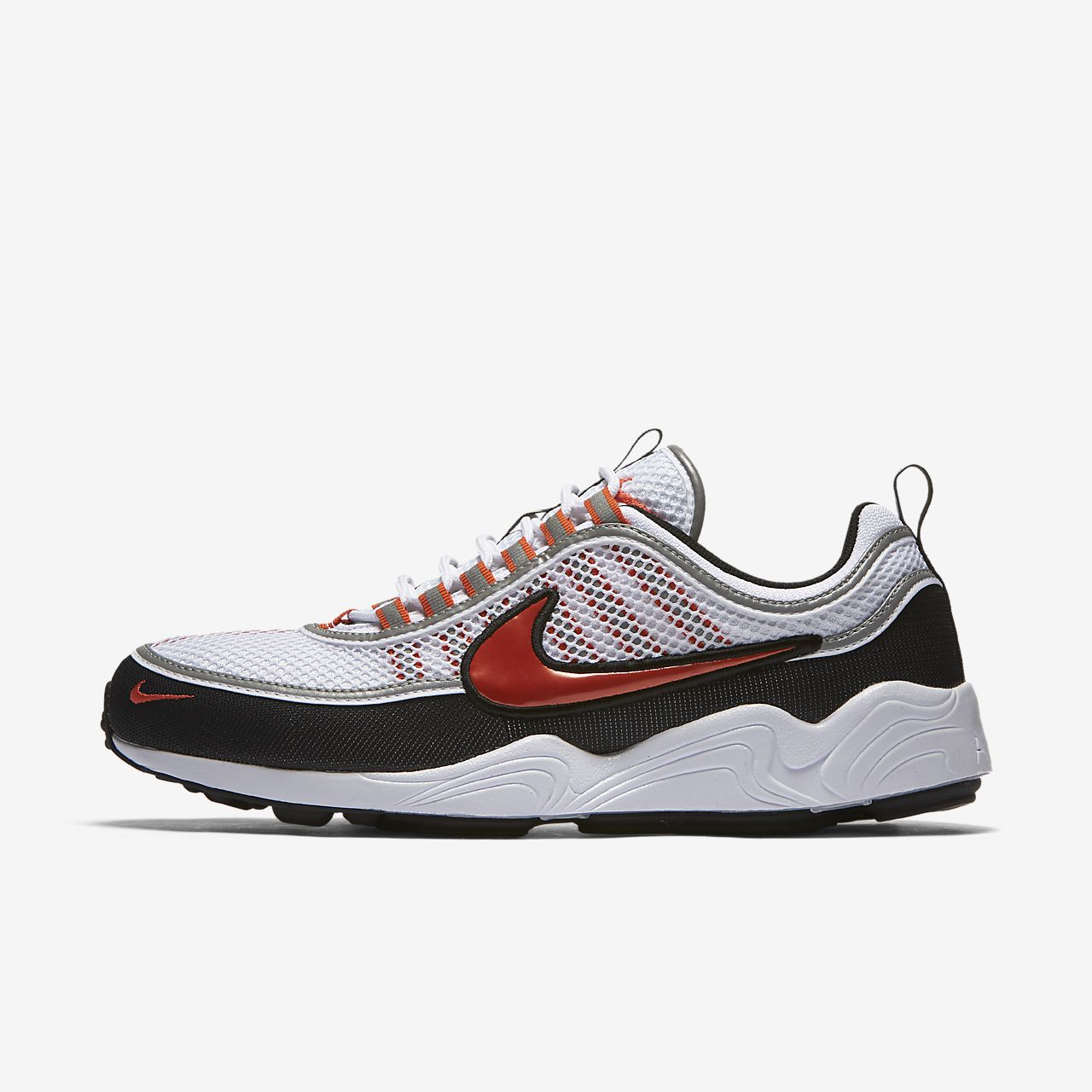nike air zoom spiridon 39 16 men 39 s shoe. Black Bedroom Furniture Sets. Home Design Ideas