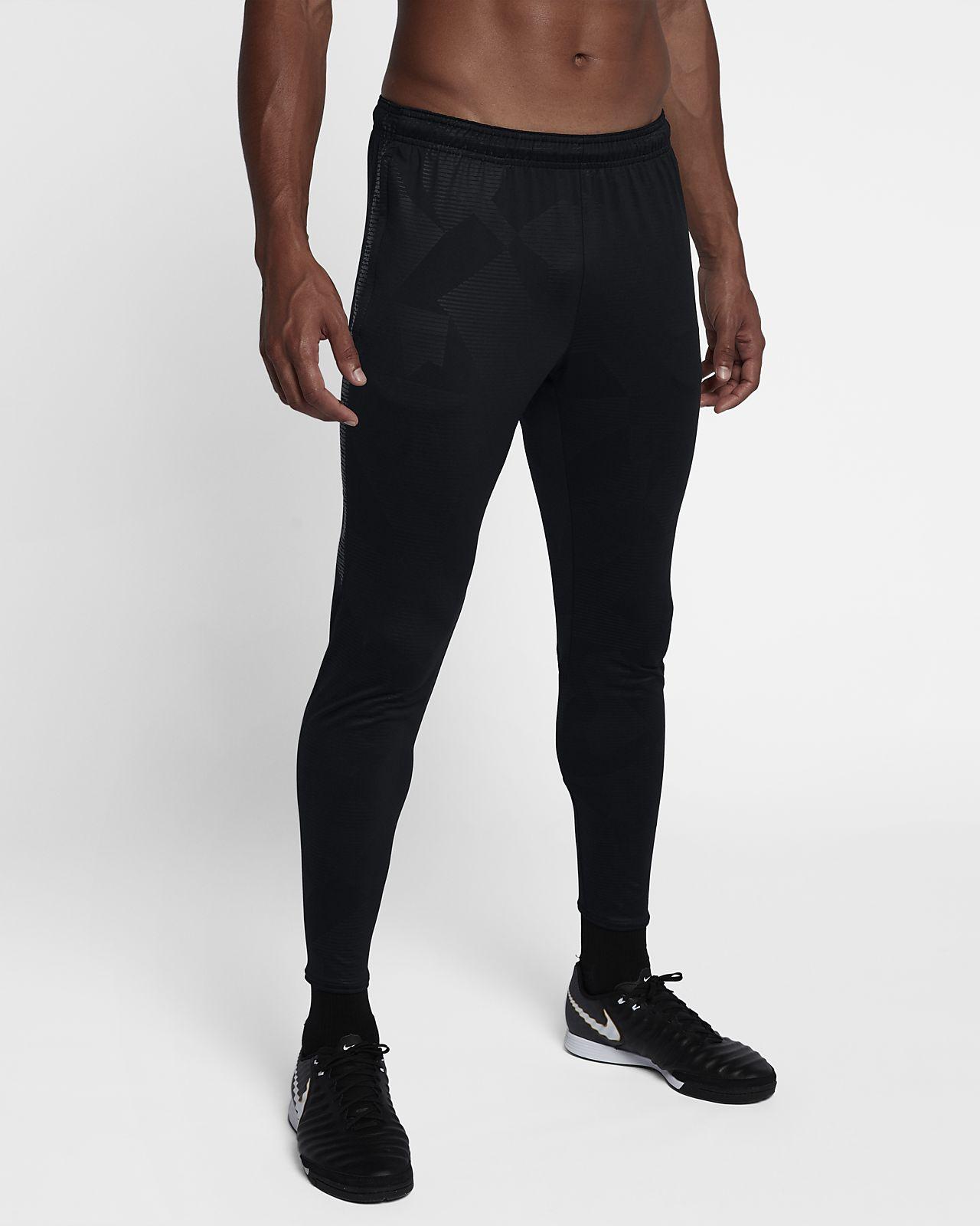 Nike Dry Squad  Soccer Hosen