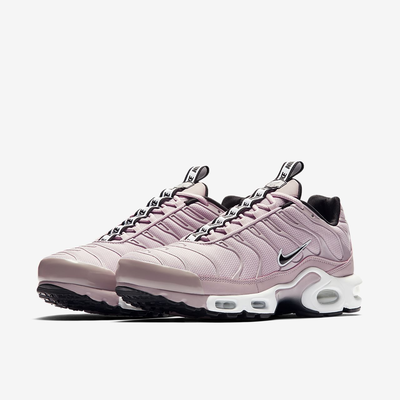 air max plus tn mens