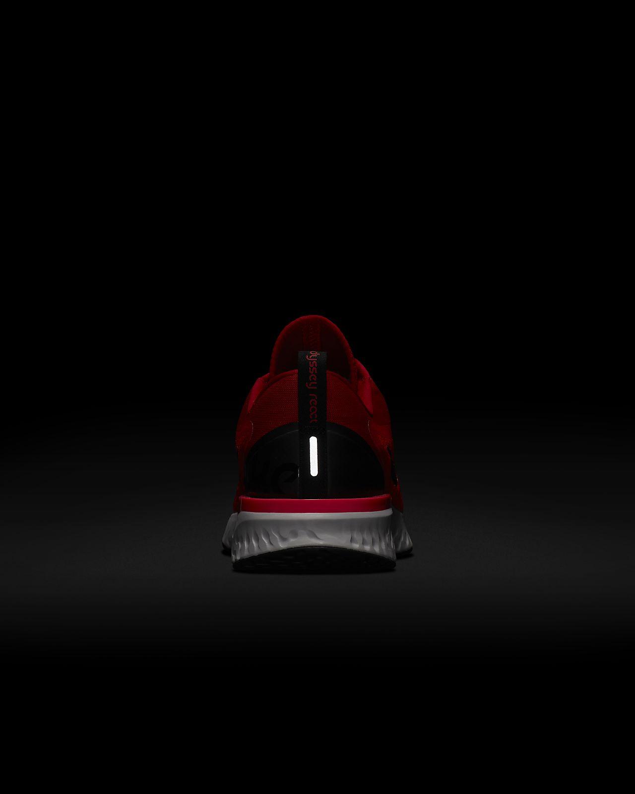 01667f8b92c Nike Odyssey React Men s Running Shoe. Nike.com ID