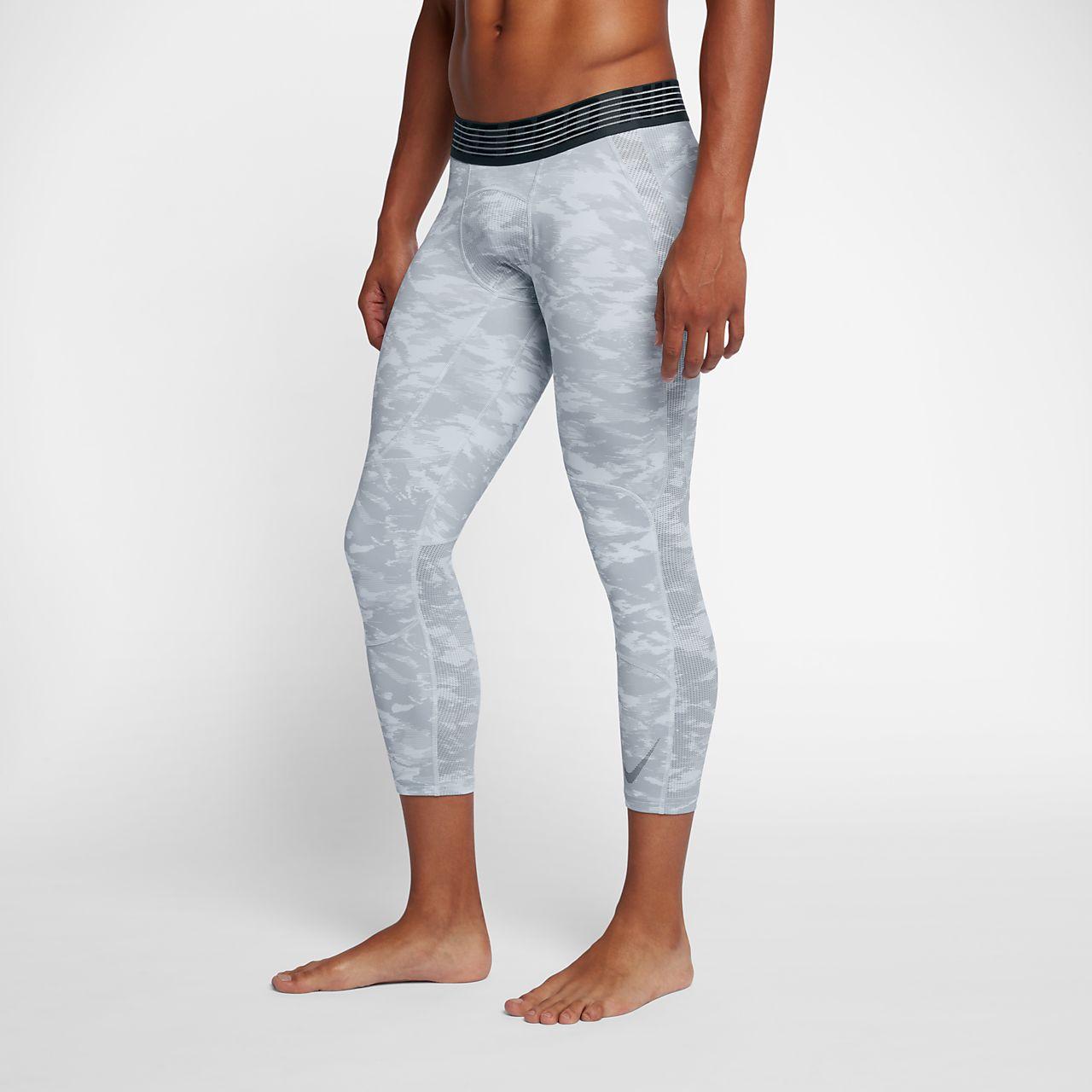 Printed Nike Pro Dry Men's 23\