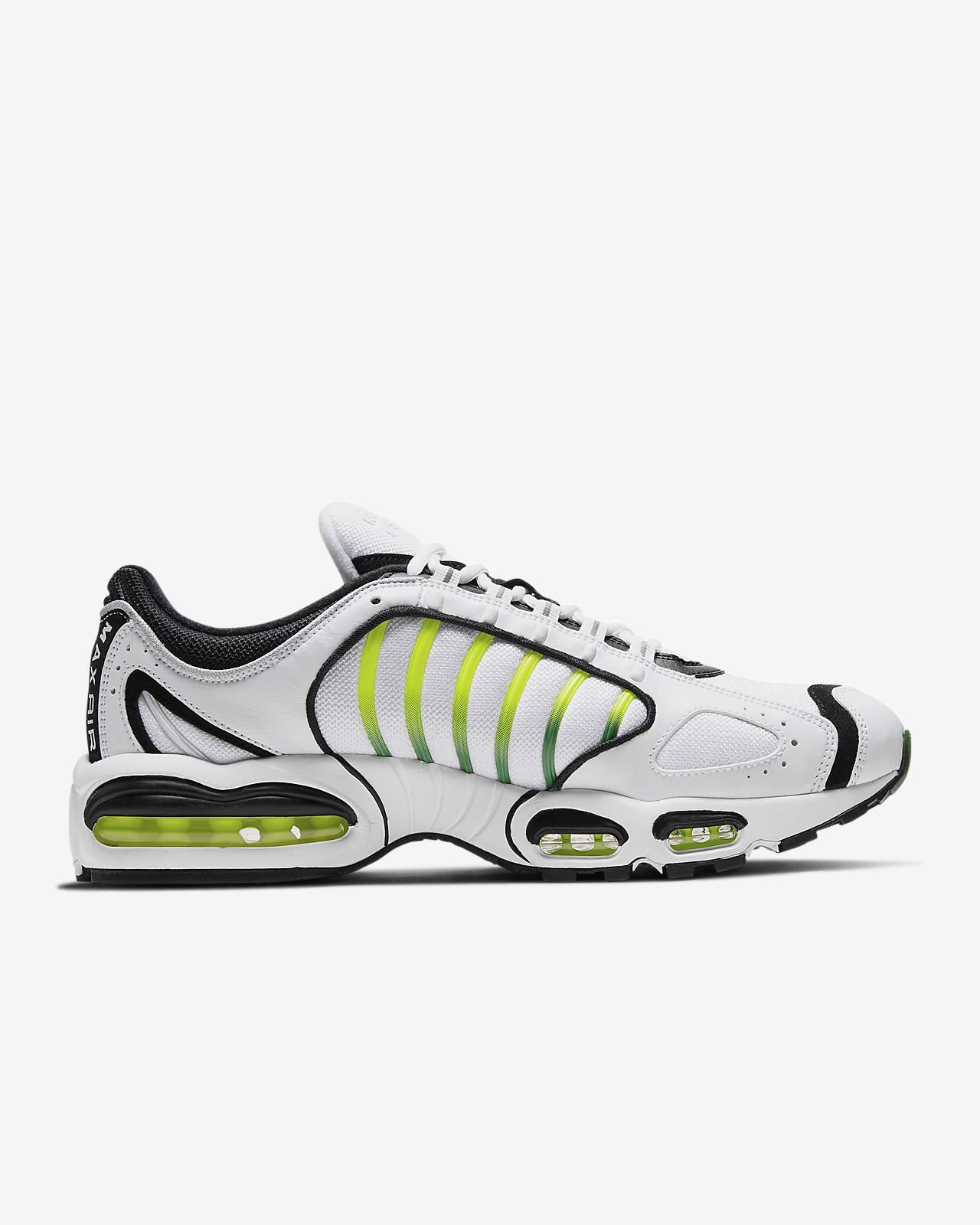 timeless design 602cc 0e852 ... Nike Air Max Tailwind IV Men s Shoe