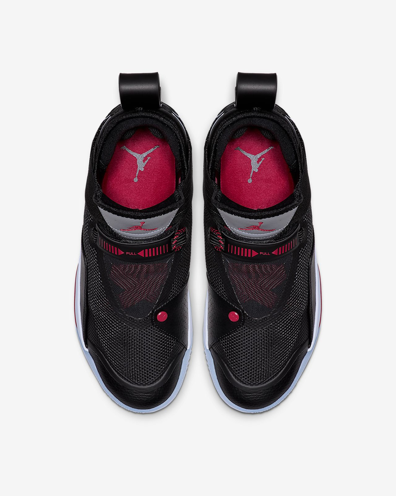c268ceb1336c Air Jordan XXXIII SE Basketball Shoe. Nike.com BE