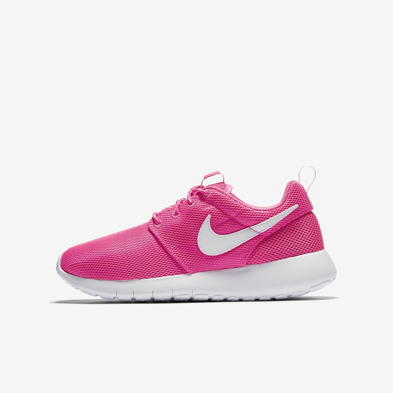 0cec08c0bdc04 Nike Roshe One Older Kids  Shoe. Nike.com GB