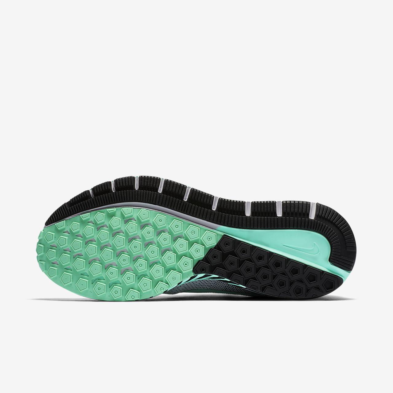 Air Structure Zoom 20 Solstice - Chaussures - Bas-tops Et Baskets Nike sJVVemQA