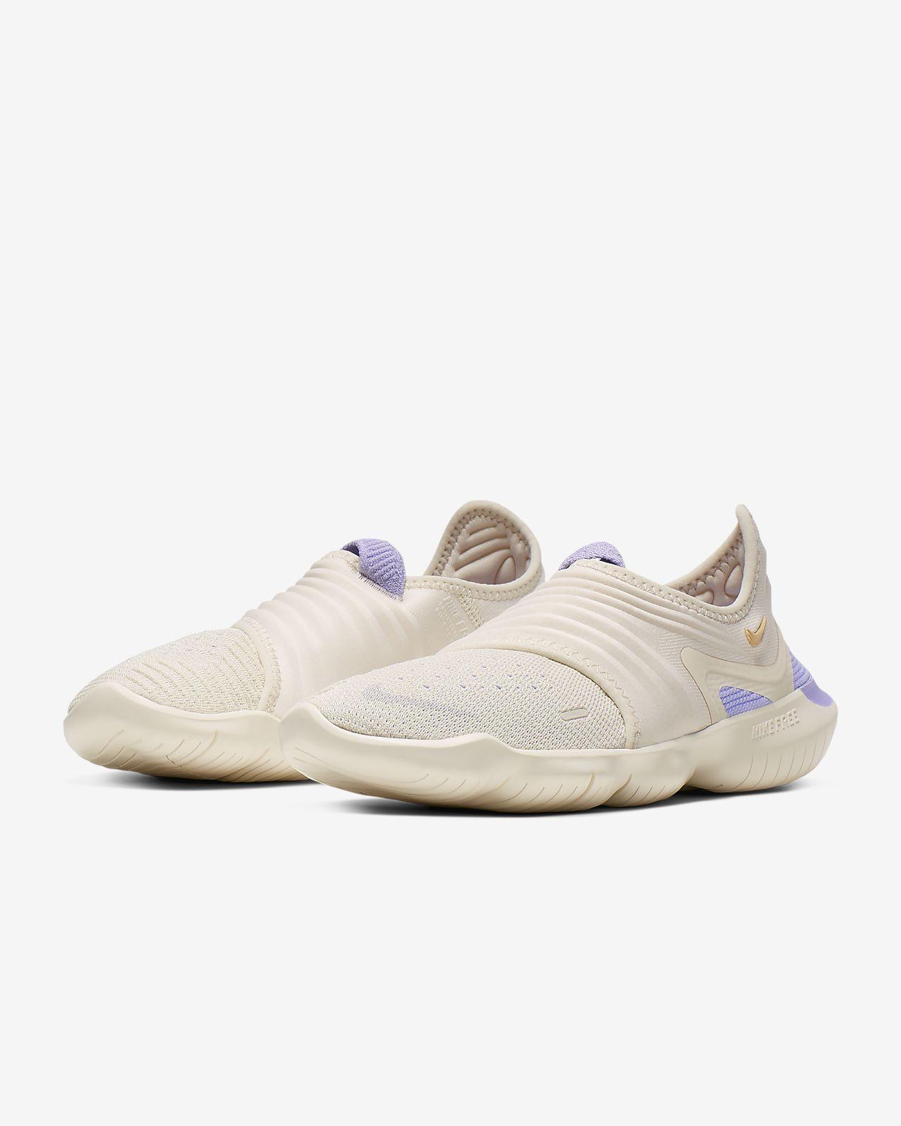 eeaff758d1ba0 Nike Free RN Flyknit 3.0 Women's Running Shoe. Nike.com AU