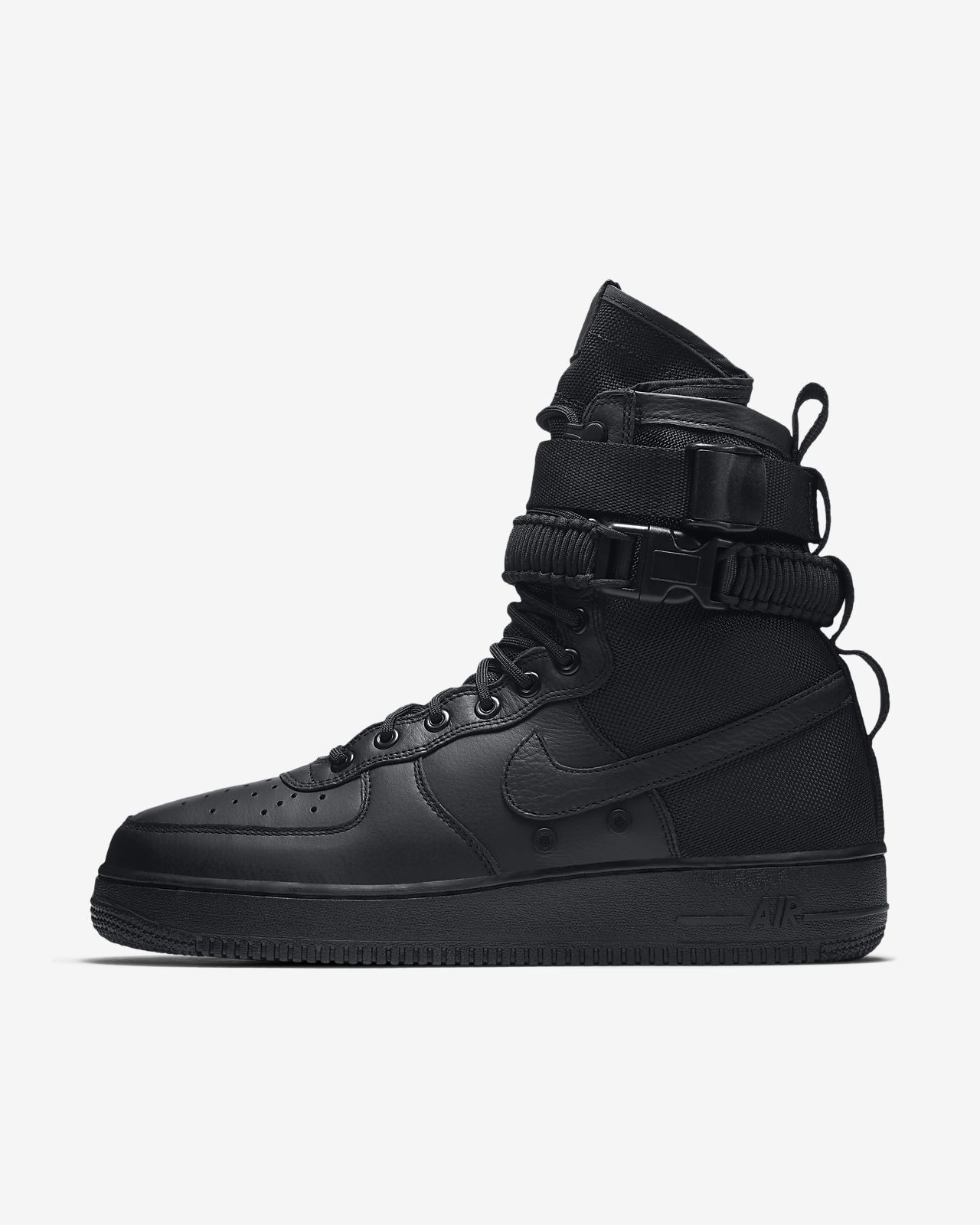 Nike SF Air Force 1 Mens Boot