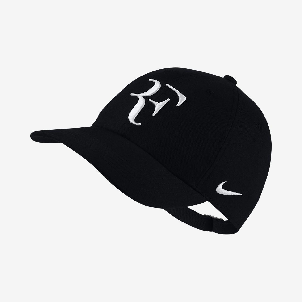 NikeCourt RF AeroBill H86 Adjustable Hat