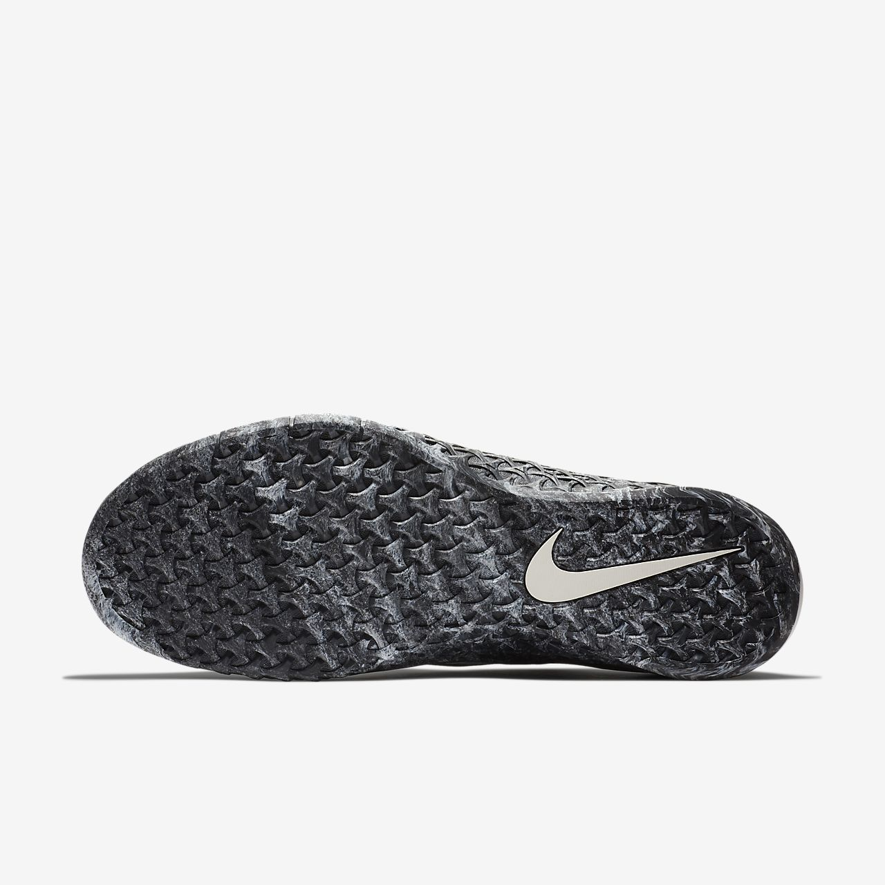 size 40 b4231 43064 ... Nike Metcon 4 Men s Cross Training Weightlifting Shoe