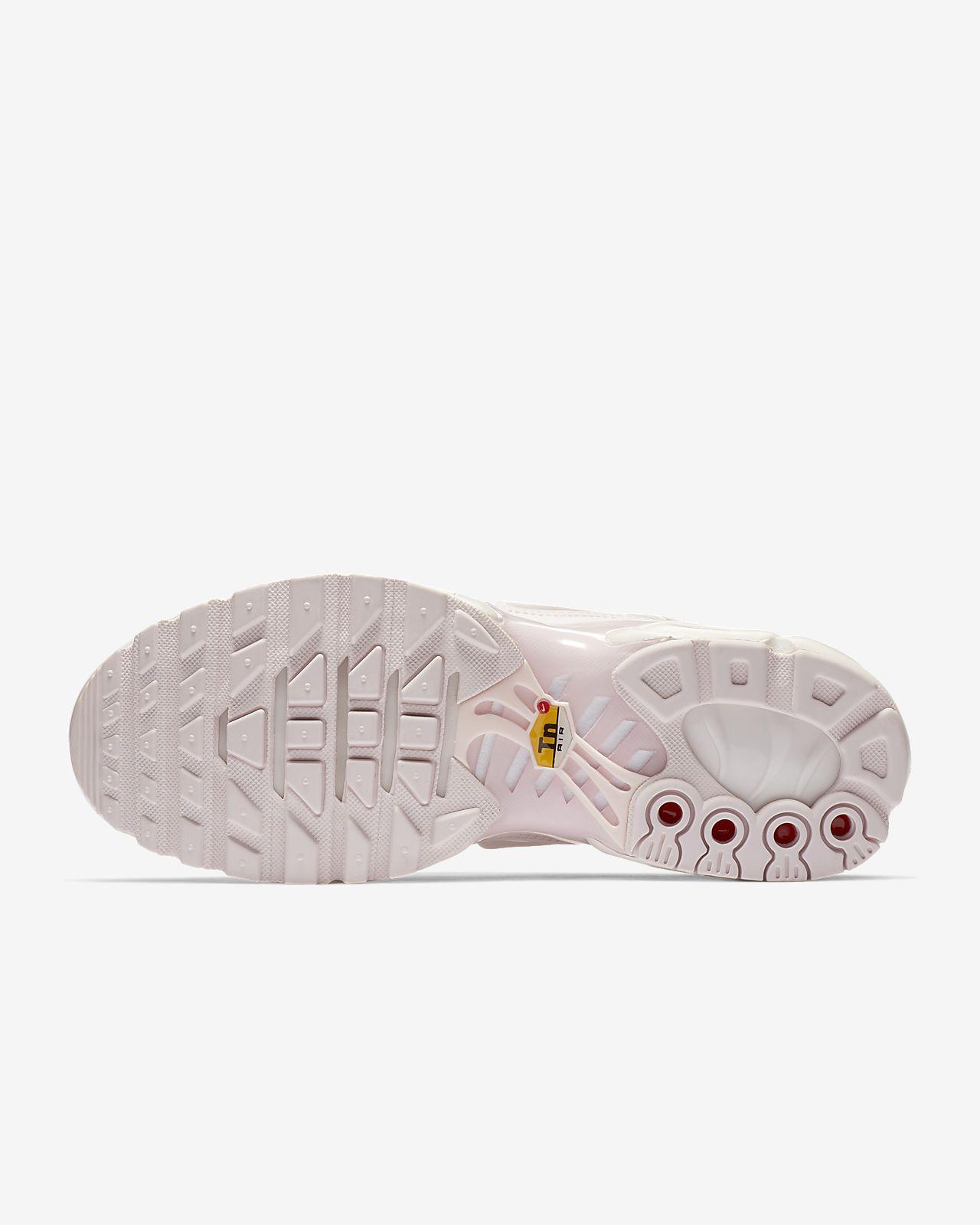 4efcfaa34 Tn Plus Femme Ca Max Chaussure Air Nike Pour Se qw0H0IftB