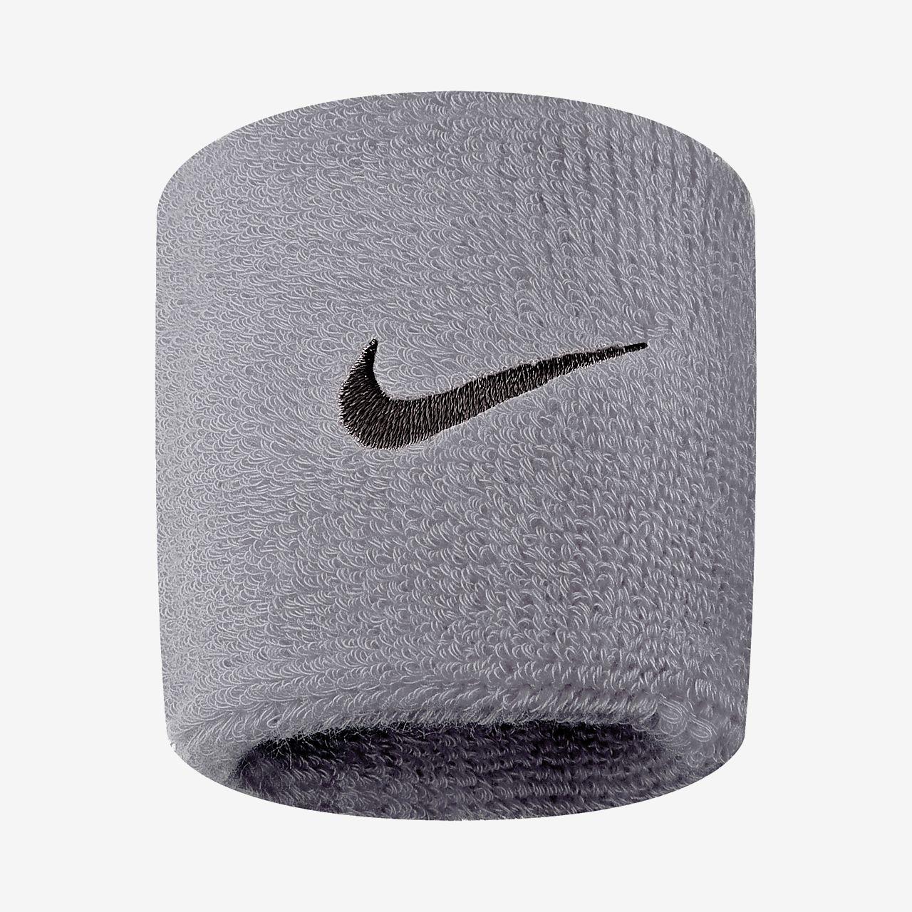 Nike Swoosh 护腕(1 对)
