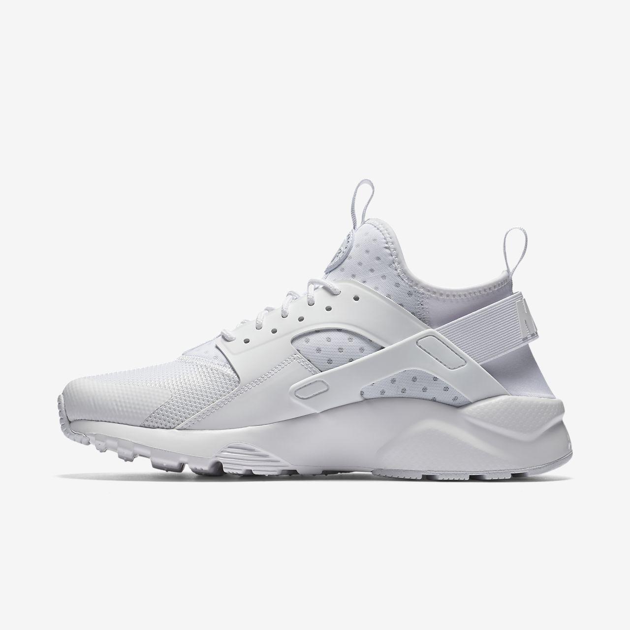 ... Nike Air Huarache Ultra Erkek Ayakkabısı
