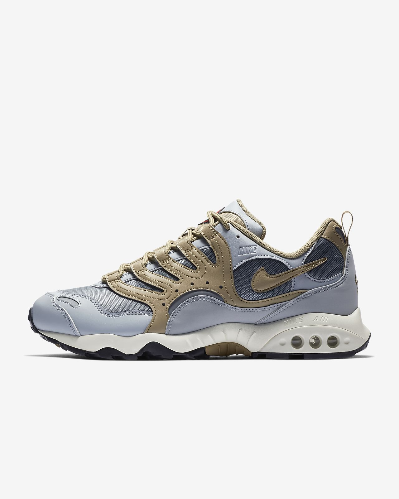 finest selection 13d60 b1e5d ... canada nike air terra humara 18 sko til herre 00419 0a678