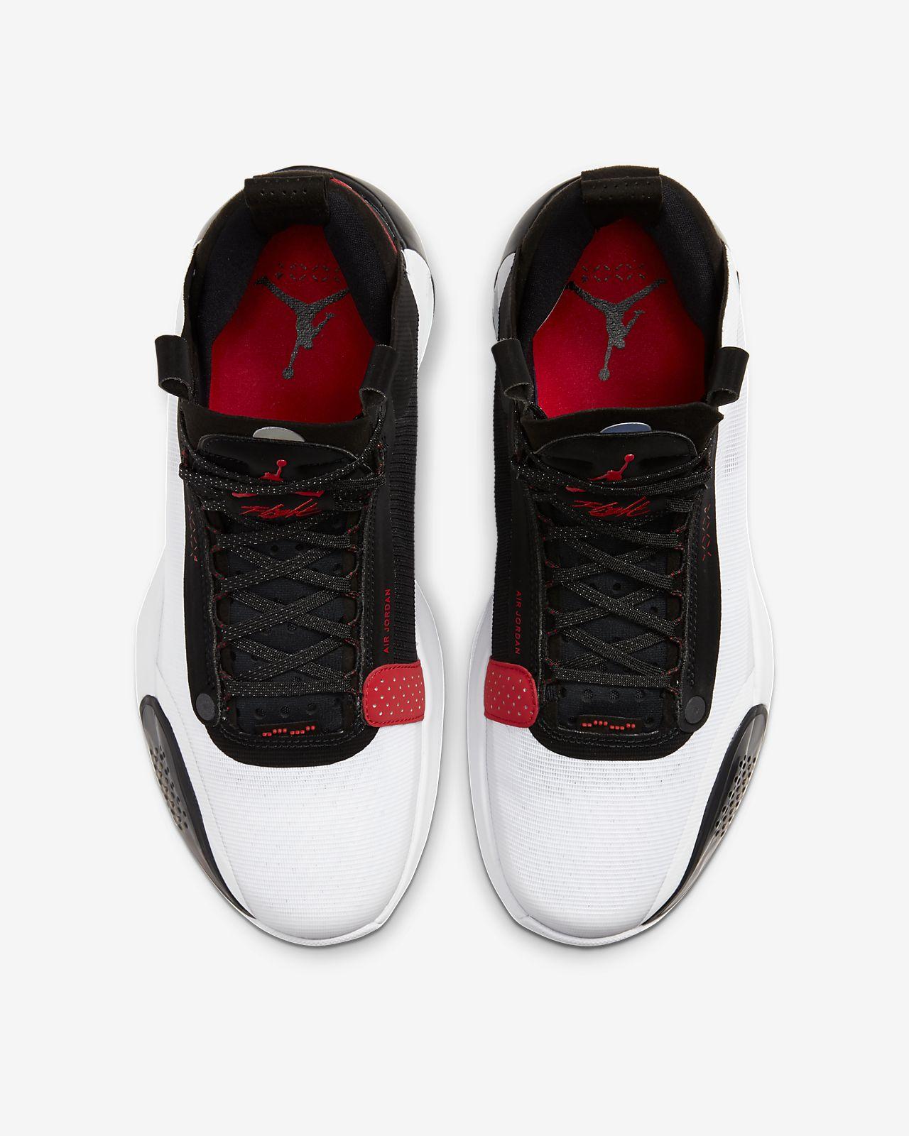 buying jordan shoes