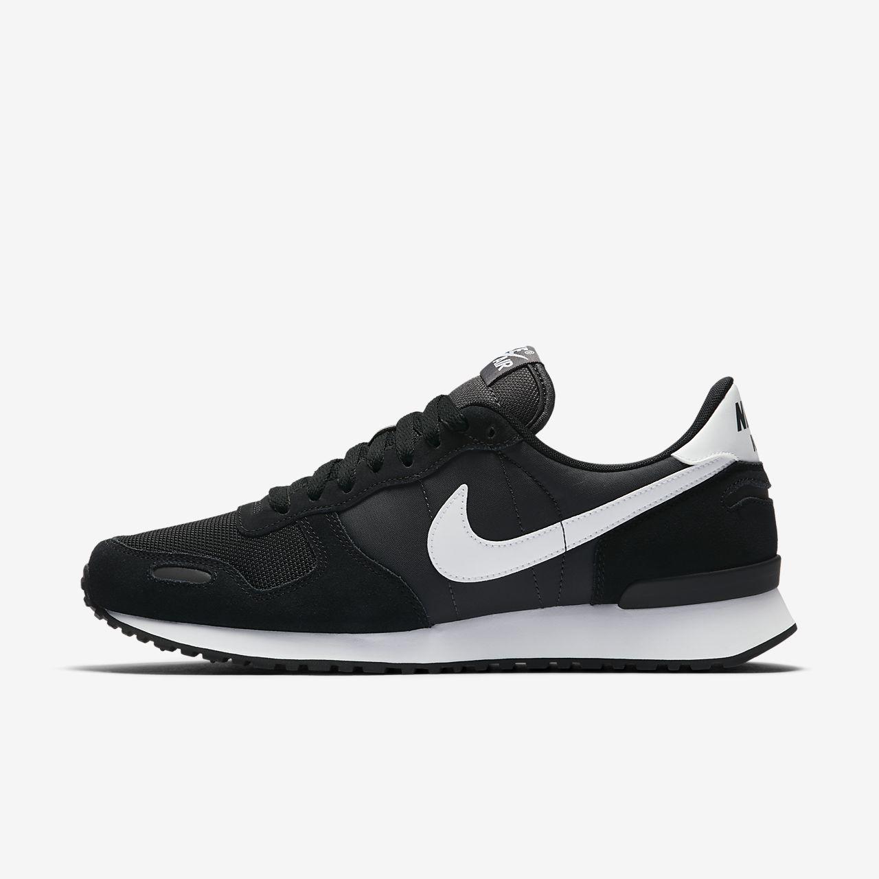 scarpe nike nere uomo