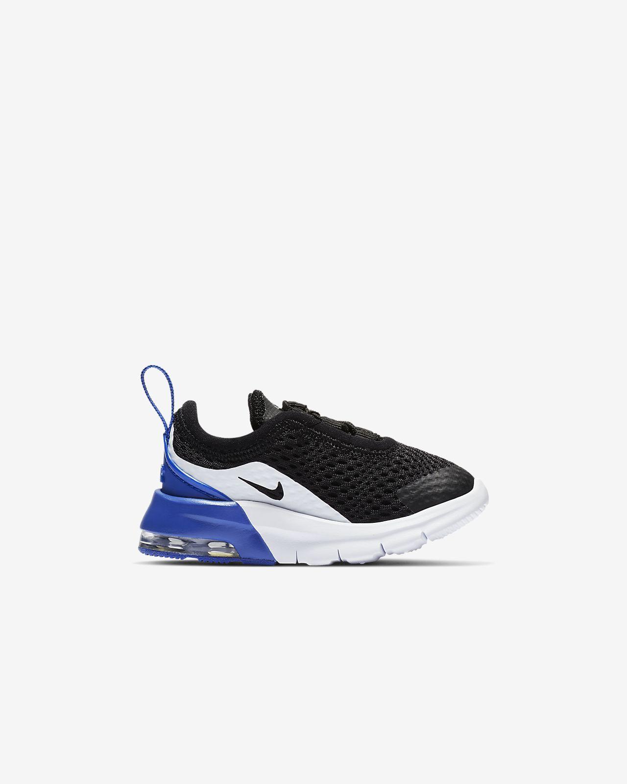 Nike Air Max Motion 2 InfantToddler Shoe