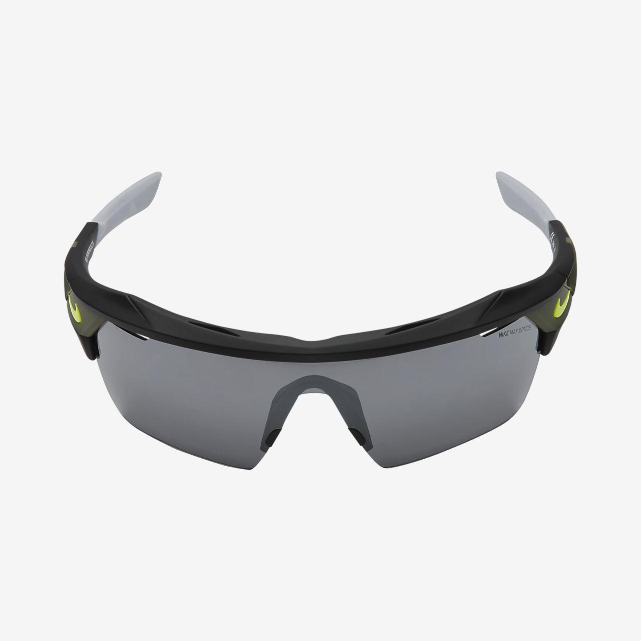 Nike Hyperforce Elite Sunglasses