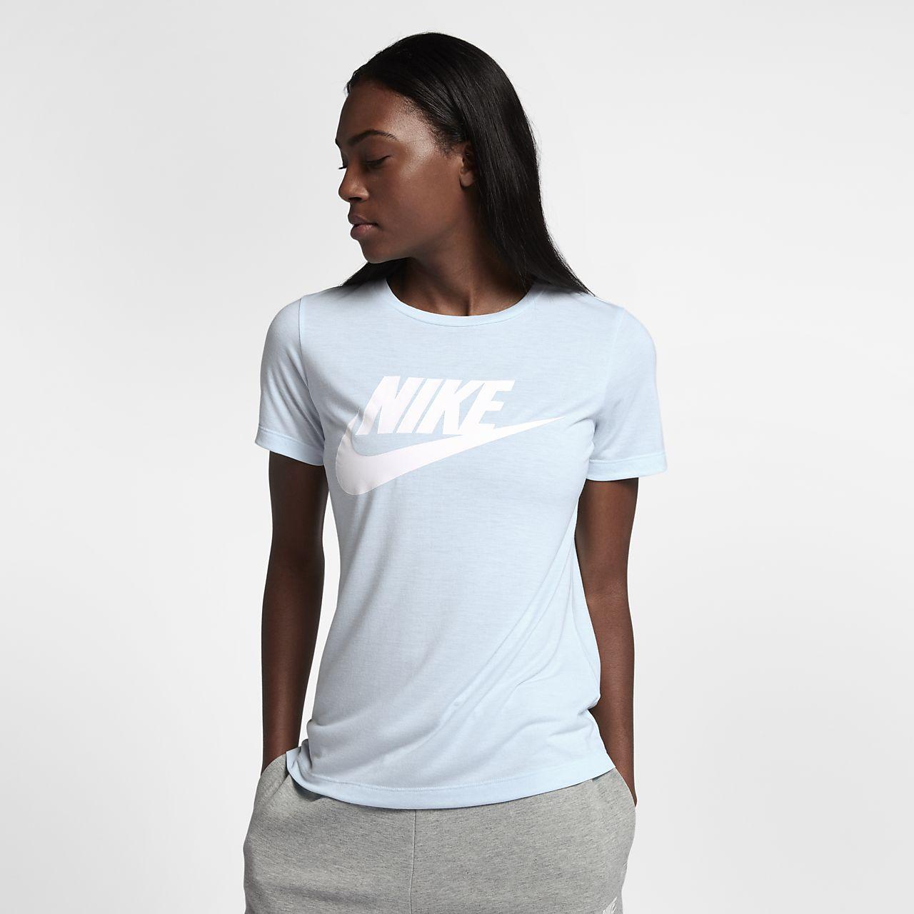 Nike Sportswear Womens Top