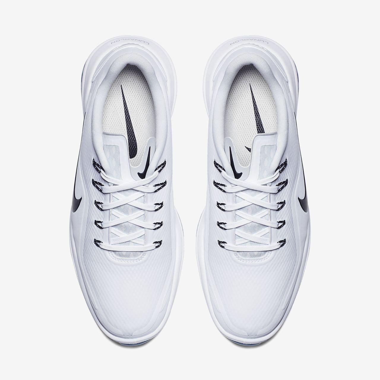 e86611975b22 Nike Lunar Control Vapor 2 Women s Golf Shoe. Nike.com GB