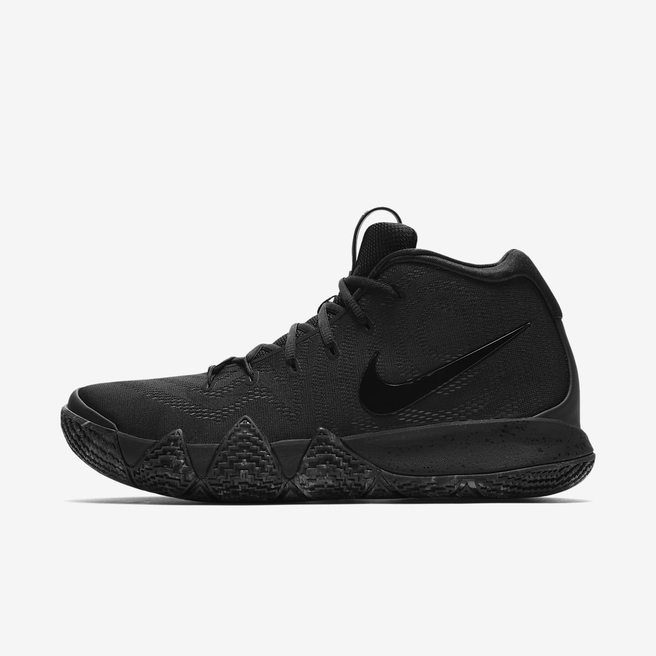 1ff31b45a2 Kyrie 4 Basketball Shoe. Nike.com NZ