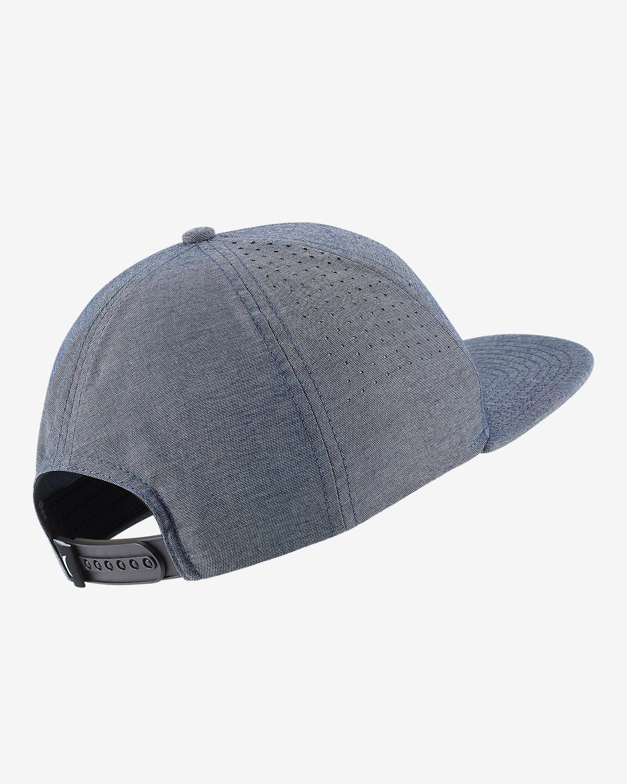 73b4117e3898 Hurley Dri-FIT Staple Adjustable Hat. Nike.com