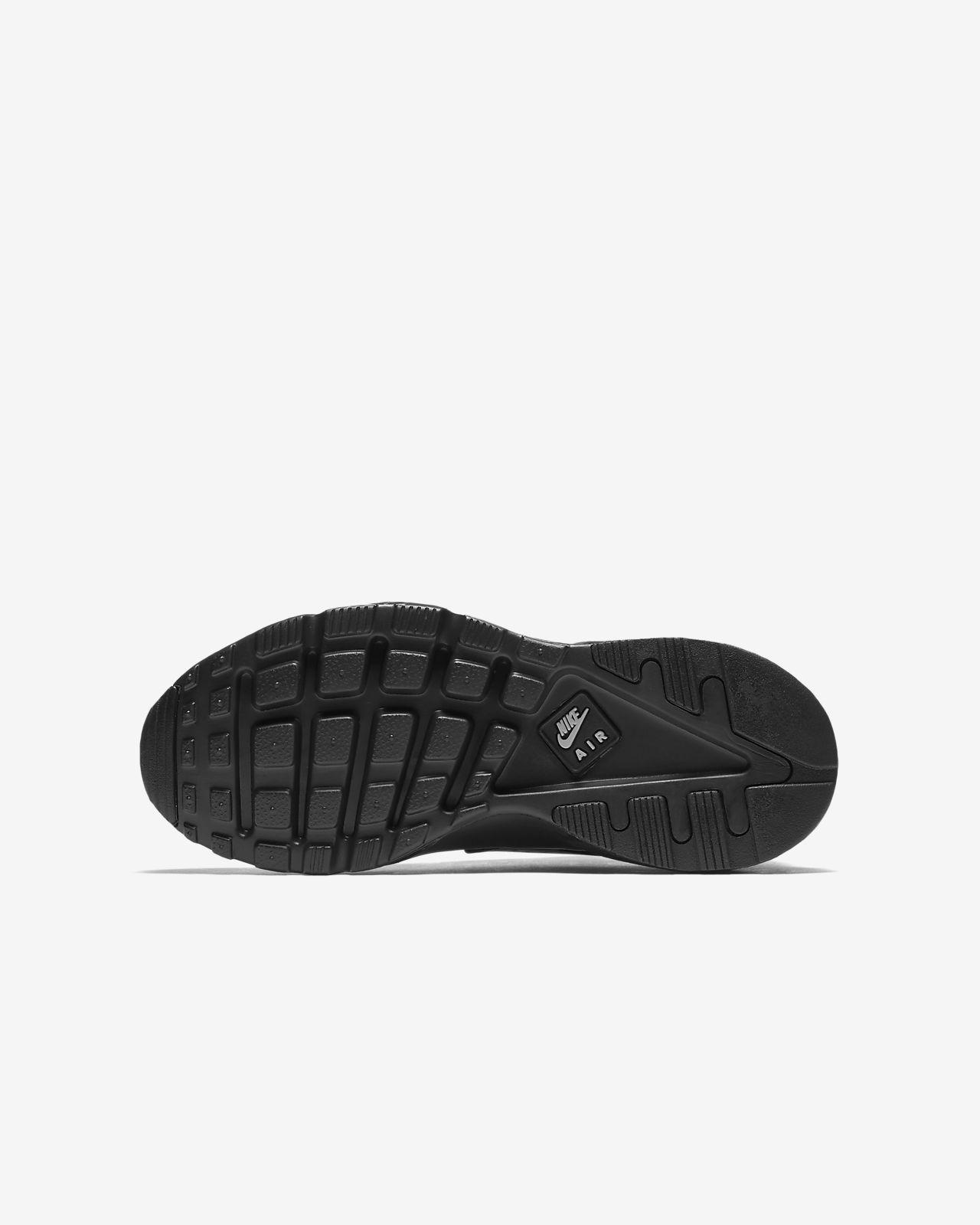 half off 3546e adecf ... Nike Air Huarache Ultra Older Kids  Shoe