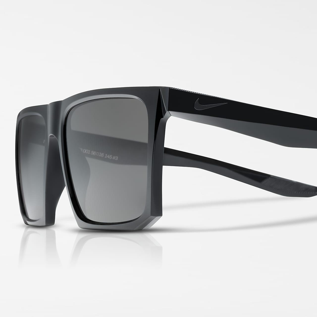 b4a94ea1c7 Γυαλιά ηλίου Nike SB Ledge. Nike.com GR