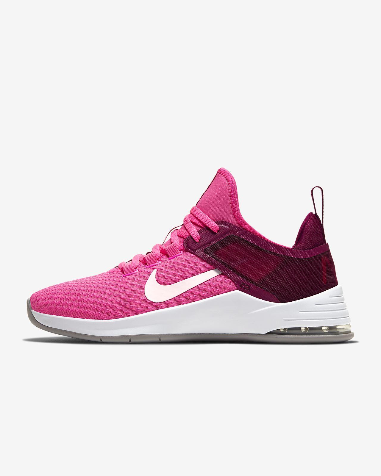 Nike Air Max Bella TR 2 Women's Training Shoe