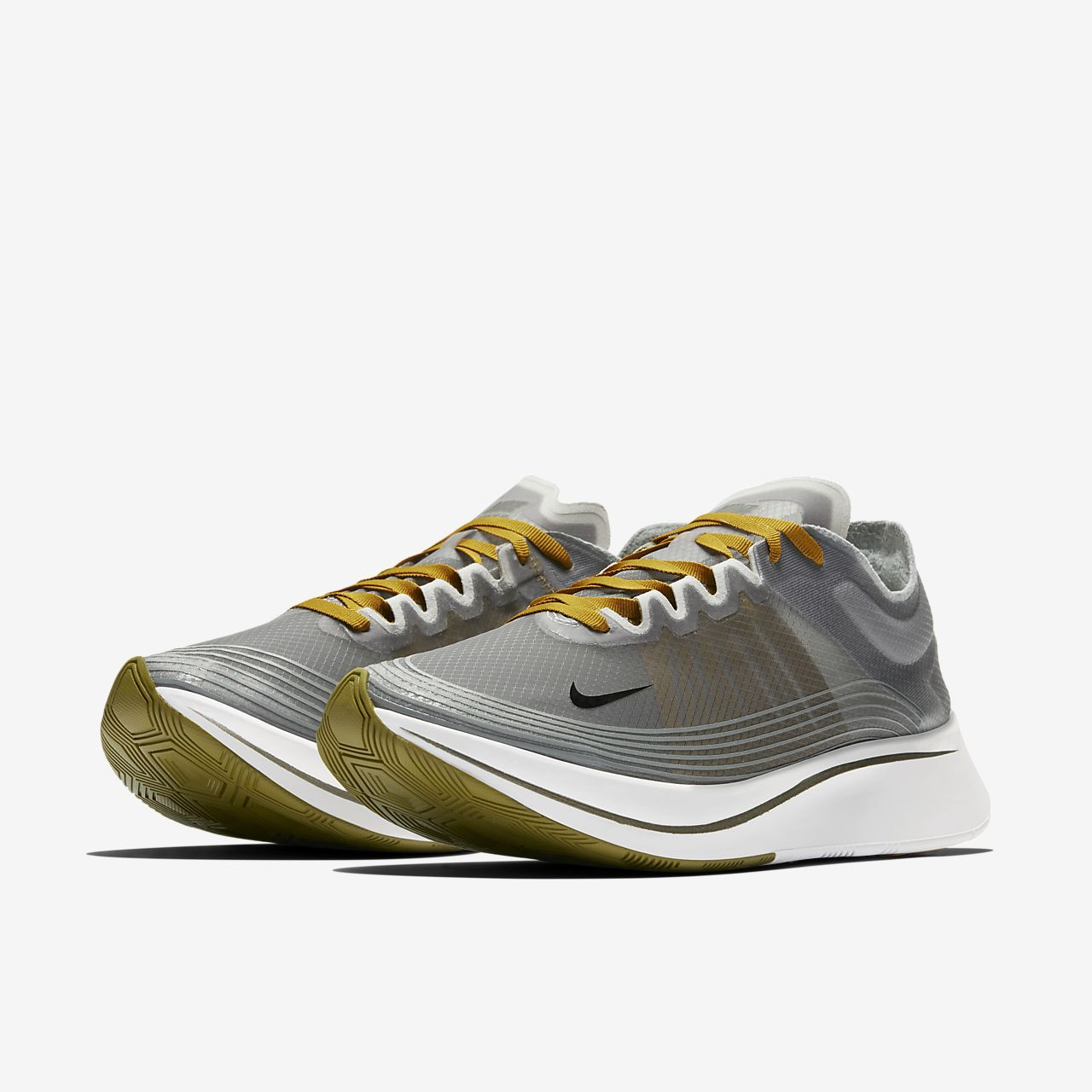 e7bb5ab81b95f Nike Zoom Fly SP Running Shoe. Nike.com