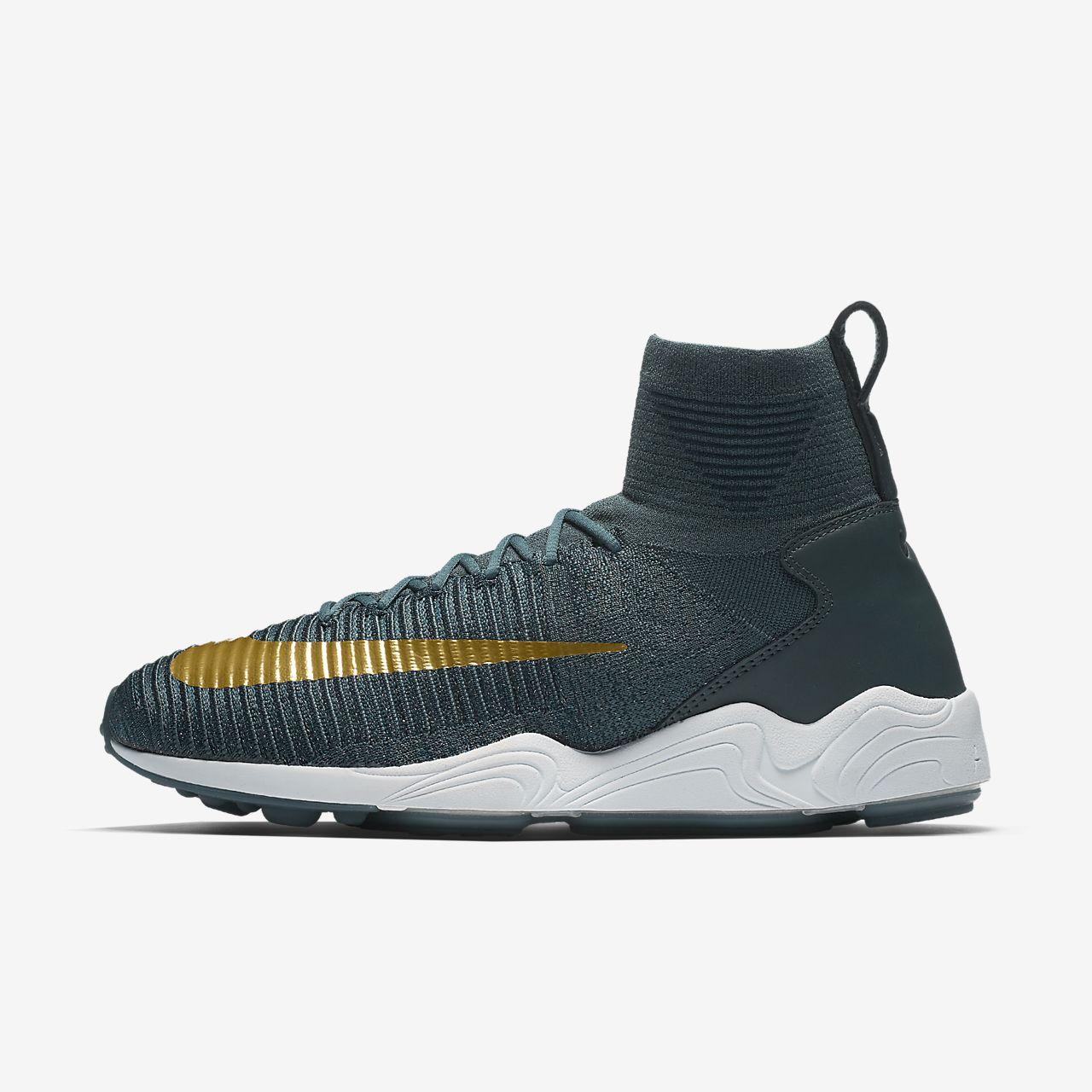 Nike Zoom Flyknit Flyknit Zoom Mercurial Hombres Nz db72d2