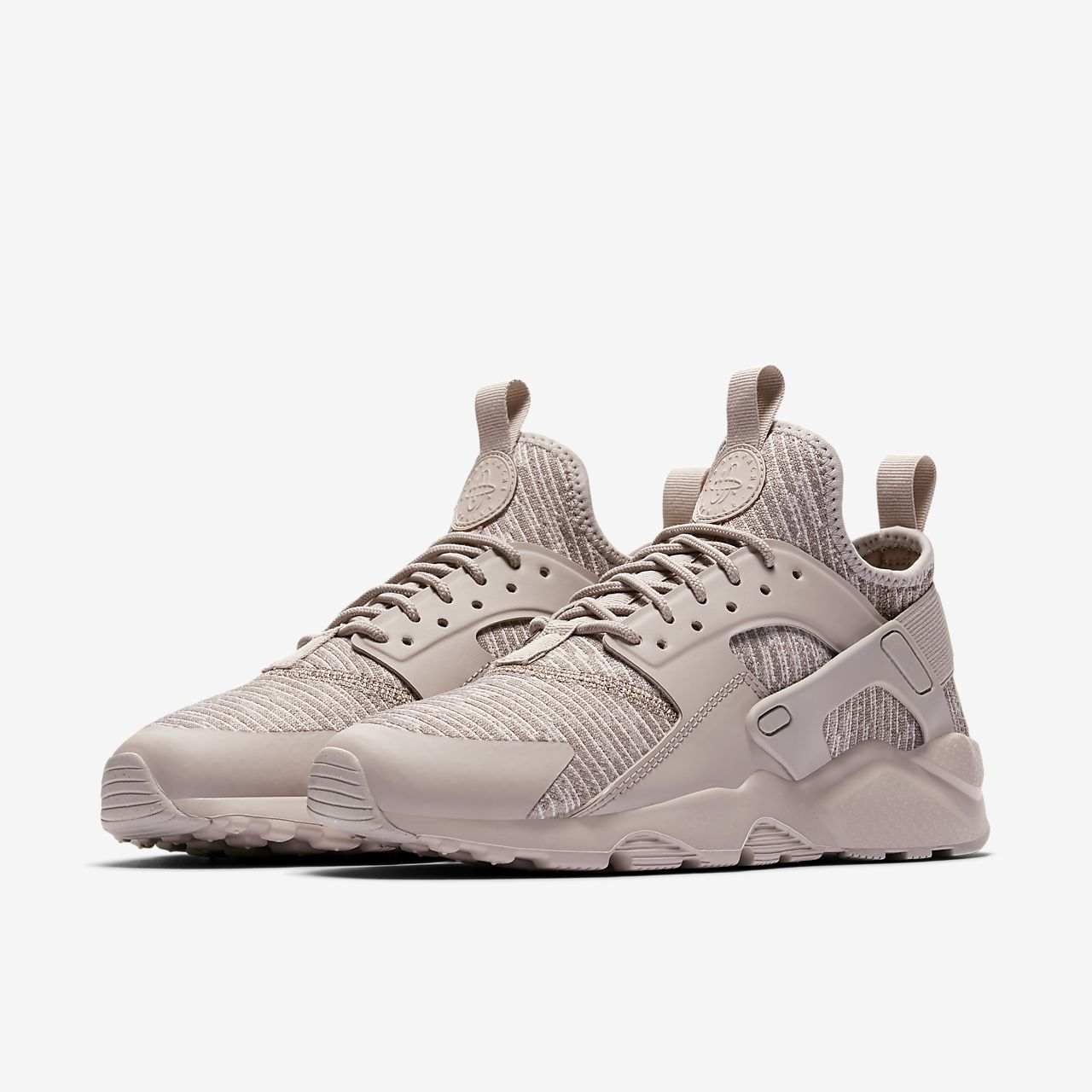 huarache run ultra se