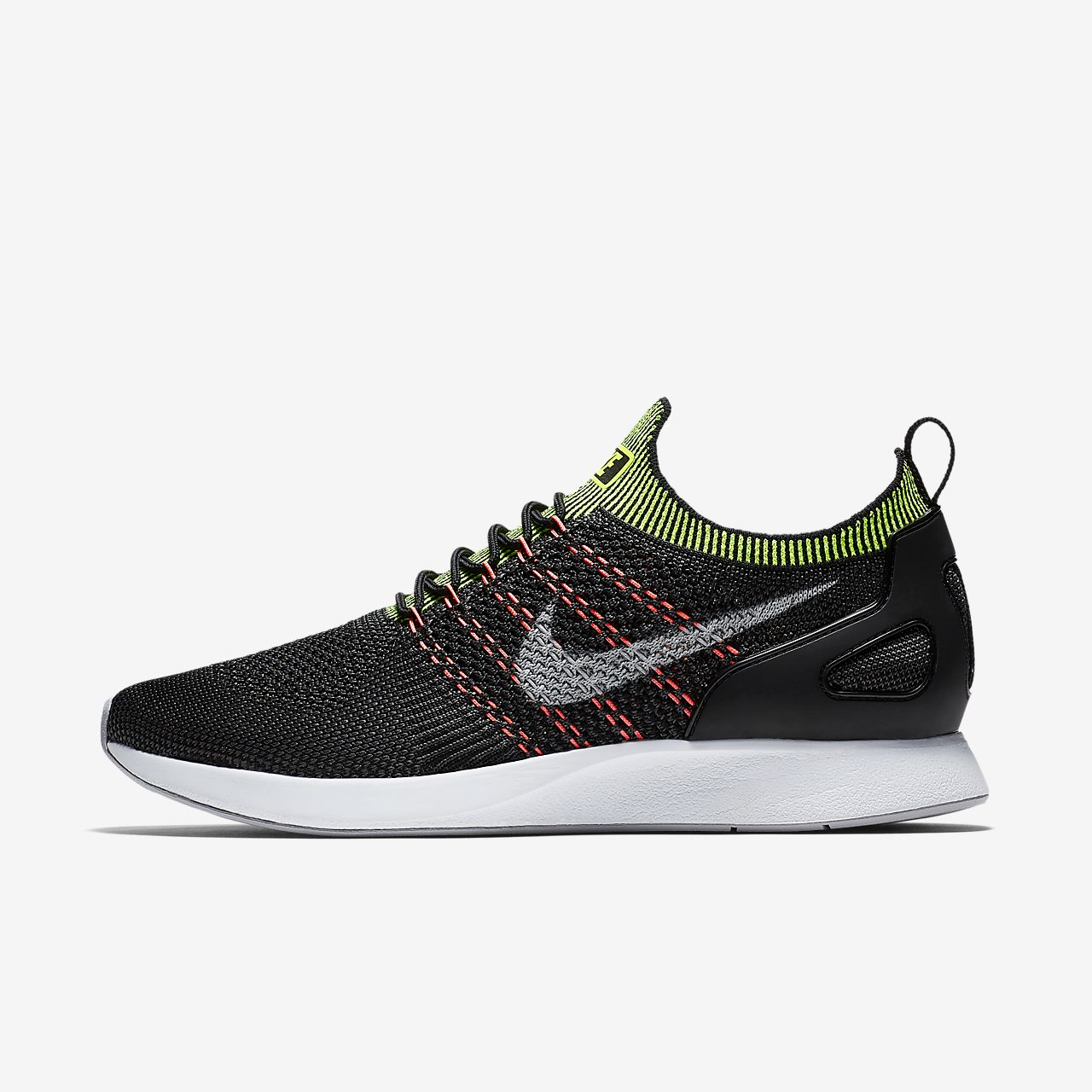 fast delivery superior quality huge discount Nike Air Zoom Mariah Flyknit Racer Men's Shoe