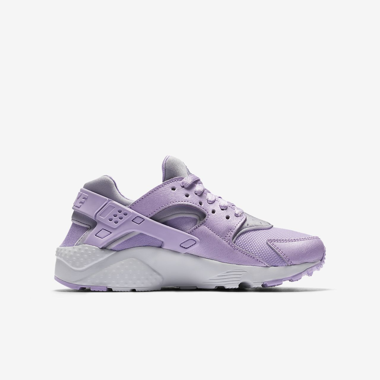 ... Nike Huarache SE Older Kids' Shoe